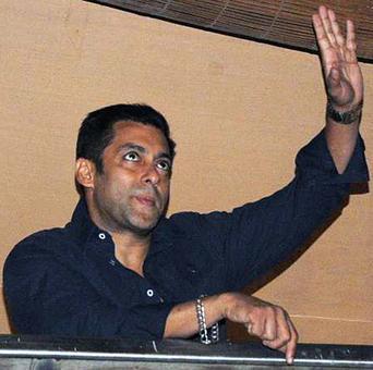 Salman not apologetic over rape remark: NCW chief