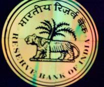 RBI Imposes Penalty On HDFC Bank, PNB In Forex Scam