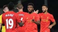 Premier League | Liverpool v/s Manchester City Preview: Klopp's boys prepare to halt Citizens' march sans Coutinho