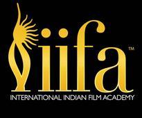 France, Greece, USA, Canada bidding for IIFA 2017?