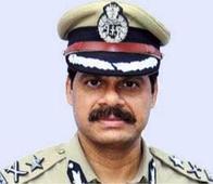 New CoP assumes office in Tirupur