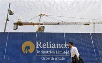 RIL to invest Rs 55,000 cr in Andhra Pradesh