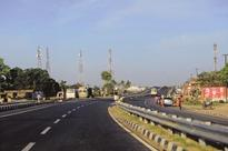 Essel Highways in talks to raise Rs400 crore from Aion Capital Partners