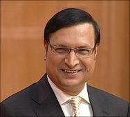 India TV's Rajat Sharma elected president of News Broadcasters Association (NBA)