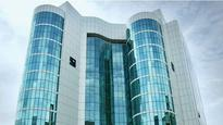 Domestic commodity market turnover jumps 9% after Sebi merger