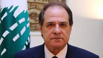 Lebanon Labor Minister sounds the alarm over replacement of Lebanese workers by Syrians