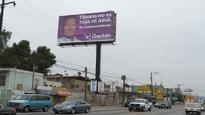 Tijuana's independent candidate brings hope to Mexicans