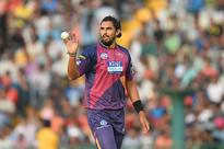 IPL 2017: Ishant Sharma, Kevin Pietersen and Dale Steyn Released by Franchises