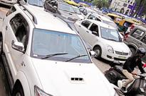 Ban on sale of high-end diesel vehicles in NCR to continue: Supreme Court