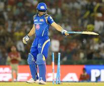 Indian Premier League First-Timers: Those Who Are Making An Impression And Those Who Are Not