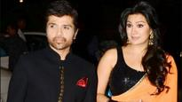 After divorce with wife Komal, Himesh Reshammiya to marry girlfriend Sonia Kapoor?