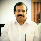IUML's KNA Khader wins Kerala's Vengara bypoll with a hefty margin