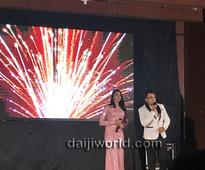 Mangaluru: Tribute to mothers - Malani's ' MAA- Ye Cinemaa Hai ' released