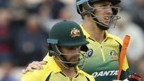 Matthew Wade: Birmingham Bears sign Australia wicketkeeper