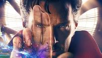 Doctor Strange Early Screening Reactions Have Arrived, Mushrooms Optional