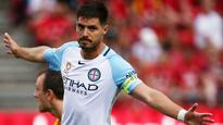 No room for slip-ups in City's hunt for top-two berth