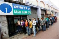 SBI hits fresh 52-week high on first session after merger of associate banks