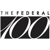 Congratulations to the 2016 Federal 100