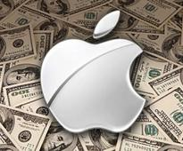 Apple Inc. (AAPL)'s Tax Tactics: Google Inc (GOOG), Microsoft Corporation (MSFT) & Facebook Inc (FB) Do It Too!