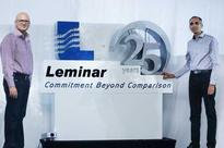 Leminar Air Conditioning celebrates 25th anniversary