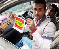 Look who has broken all records and is the biggest gainer from Delhi's odd-even rule