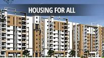 Signature Global to invest Rs 500 cr to build affordable homes
