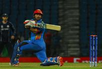 Watch 1st ODI live: Scotland vs Afghanistan live streaming and TV information