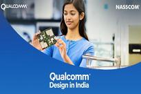 Qualcomm to invest $8.5 million in India to support PM Narendra Modi's vision of digitisation