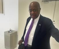 Herman Cain On Trump, Gun Control, And The Next Administration