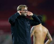 'Liverpool cannot be held back by past failur...