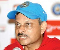 Former India manager Lalchand Rajput named as Afghanistan Head Coach