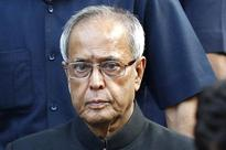 President Pranab Mukhejee's message of unity on Iftar party
