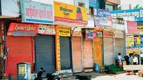 75 city markets to down shutters over GST protest today