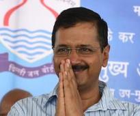 Delhi CM's attempt to regain babus' trust fails