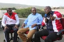 Nakuru lawmakers defend MP from hate claims