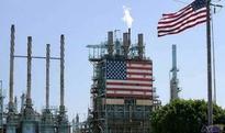 7.5 Million Barrel Draw in Weekly Crude Oil Stock
