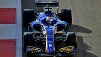 Formula 1: Alfa Romeo to become Sauber title sponsor