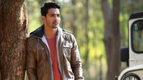 Harshvardhan Rane to star in Bejoy Nambiar's hindi remake of 'Agni Nachathiram'