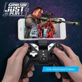 GameSir G4s is a Must-have Smartphone Gamepad in 2016