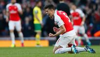 Newcastle boost Premier League survival hopes, Sunderland snatch draw