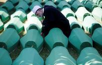 Serbia starts trial over Srebrenica massacre, court adjourns