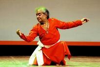 Birju Maharaj To Perform At Aga Khan Museum