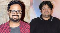 Exclusive: Milap Zaveri and Nikkhil Advani come together for a thriller