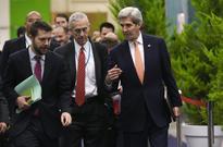 Clean Power Advocates Downplay Supreme Court's Damage to Paris Accord