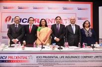 ICICI Prudential Life Insurance Company Limited  Initial Public Offer to open on Monday, September 19, 2016 and to close on Wednesday, September 21, 2016