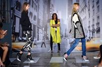 The Edit: Maxwell Osborne, Dao-Yi Chow to leave DKNY