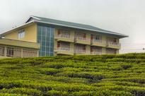 Sikkim: A Spellbinding Time at Tarku