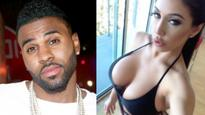 Jason Derulo End Romance With 50 Cent's Baby Mama
