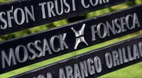 Latvian public figures feature in Panama Papers - The Baltic Times