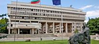 Bulgarian prosecutors probe Foreign Ministry officials for abuse of office, mismanagement
